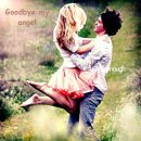 Photo de x--Goodbye-my-angel--x