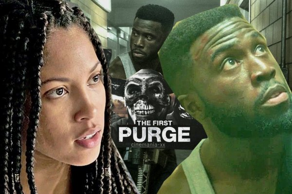 avez-vous vu ce film ?