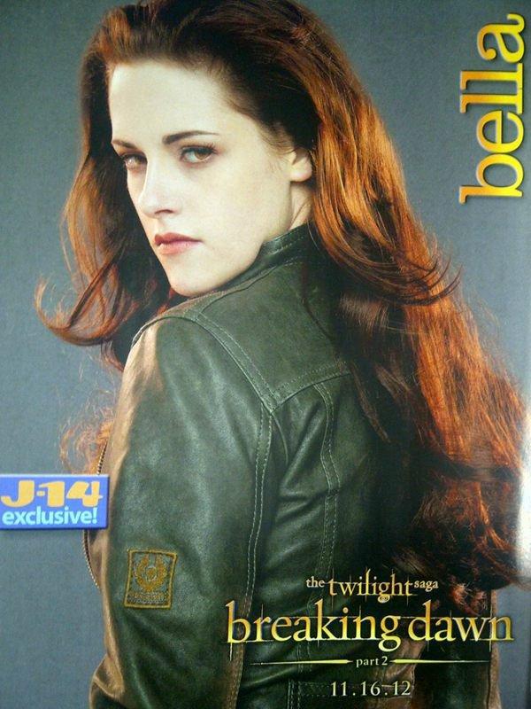 Bella & Edward   ♥
