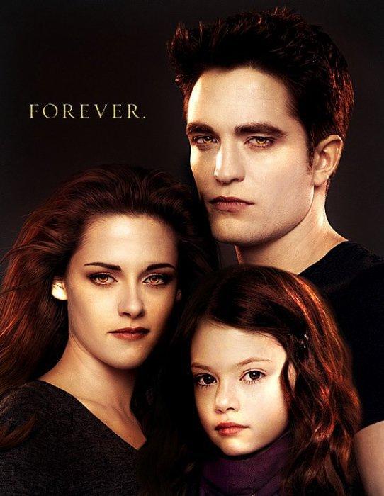 Bienvenue sur mon blog de Twilight et des acteurs dont Robsten et Taylor Lautner et Mackenziz Foy
