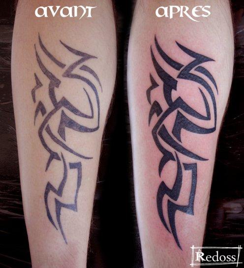 blog de redoss tattoo page 12 redoss tattoo. Black Bedroom Furniture Sets. Home Design Ideas