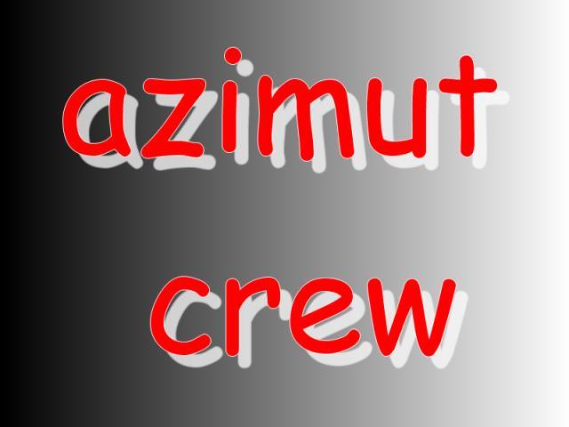blog de azimut crew azimut crew xd. Black Bedroom Furniture Sets. Home Design Ideas