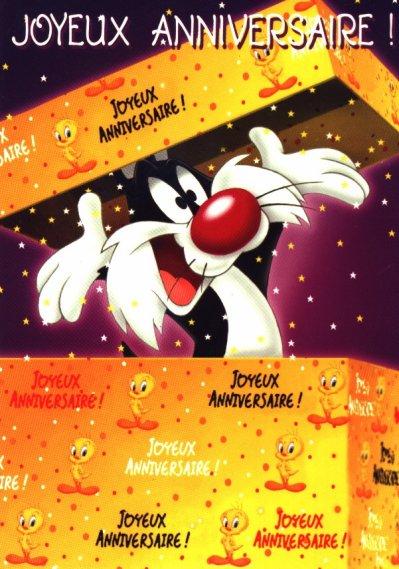 Bon Anniversaire Soeurette Blog De Jenjen60