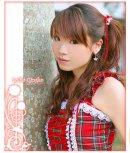 Photo de xX-machi-Xx