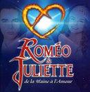 Photo de RomeoJuliette-2001