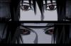 Sasuke et Itachi <3