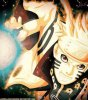 Naruto: Rasengan