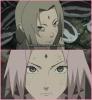 Tsunade & Sakura <3 :3