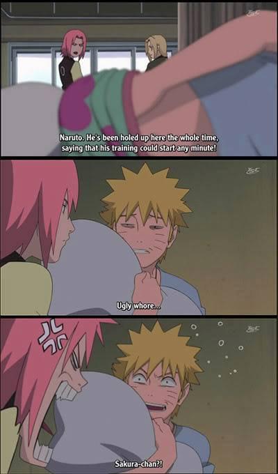 Naruto 55 x')