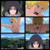 Hahahaha Sasuke est amoureux :'D