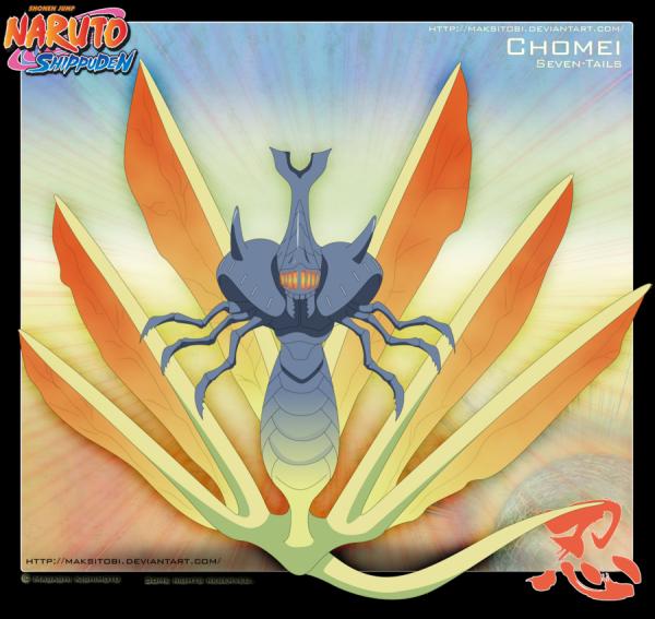 Chomei