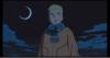 Naruto The Last <3