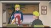 La tête de Naruto xD