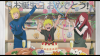 Naruto: anniversaire :3