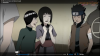 Gai, Shizune et Azuma <3 :3