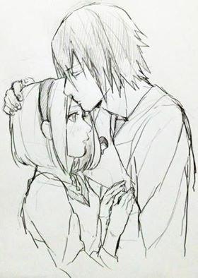 SasuSaku <3 :3