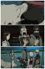Kiba & Akamaru dans Road to Ninja