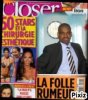 moi en couverture de closer wouar