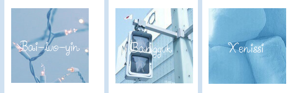 Mes Blogs / Blog Soutien