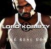 The Real Don / LORD KOSSITY - LORDKO MEGAMIX (2001)