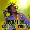 ALPHA BLONDY - OPÉRATION COUP DE POING (BRIGADIER SABARI) (1985)