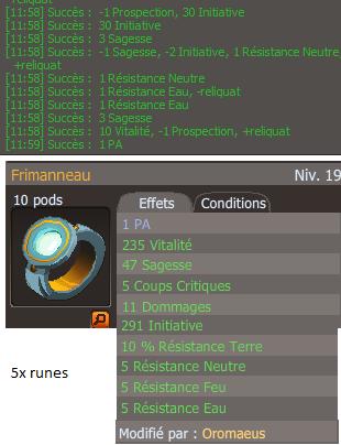 #9 Frimanneau PA