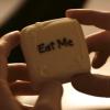 Hush-and-eat