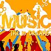 the15dreams-music