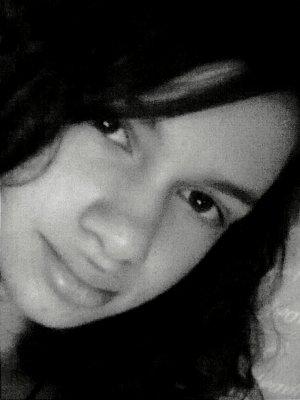 ♥...ємєℓуиє...♥