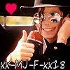 Xx-MJ-Forever-xX18