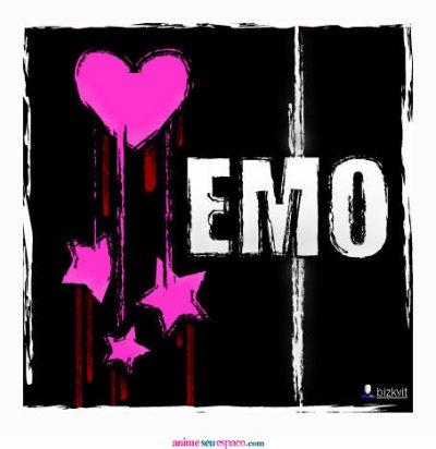 Emo !!!!