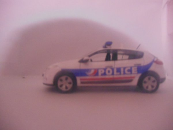 police national 001