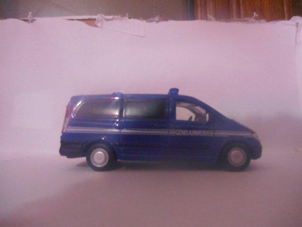gendarmerie national 002