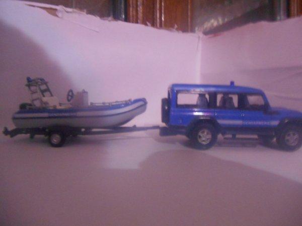 gendarmerie national 004 avec brs gendarmerie