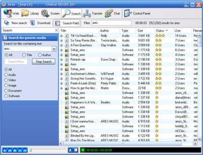 https://www.pcloud.com/download-free-online-cloud-file-storage.html