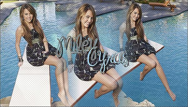 . WWW.MILEY-RAY-CYRUZ.SKYROCK.COM ♦ Viens suivre l'actualité de Miley Cyrus.