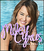 miley-ray-cyruz
