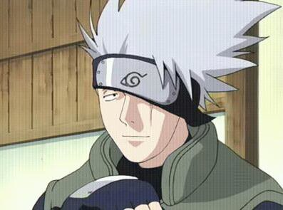 Kakashi Hatake, avec ou sans masque? - Actu Fairy Tail  Kakashi Hatake,...