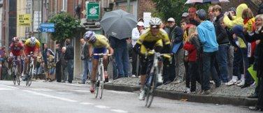18/09/2011 Landen