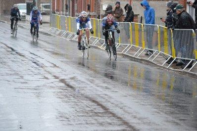 Vivegnis 18/02/2012