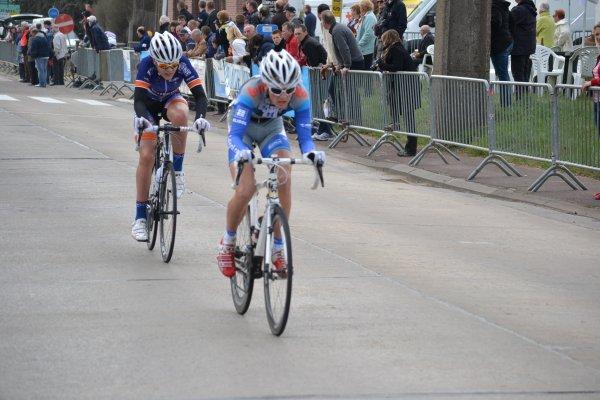 01/04/2012 Zoutleeuw