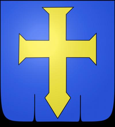 Le Royaume d'Aragon