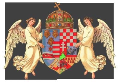 Royaume de Hongrie