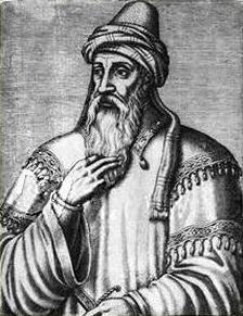 Irak/Saladin