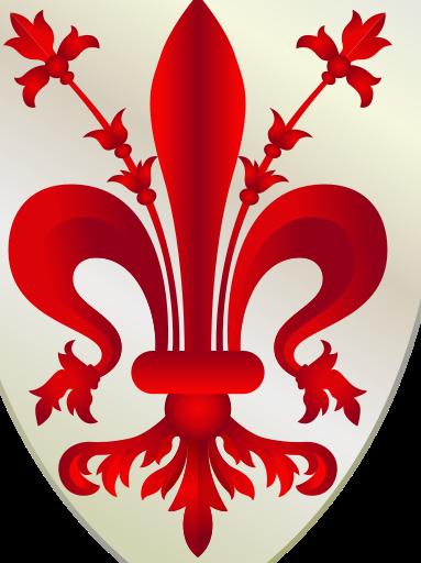 Le Blason Suite Article Sur Les Armoiries Le Moyen Age Et Le 18 232 Me Si 232 Cle
