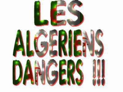 Blog de ALGERIE---25