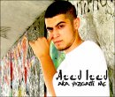 Photo de AZED-IZED