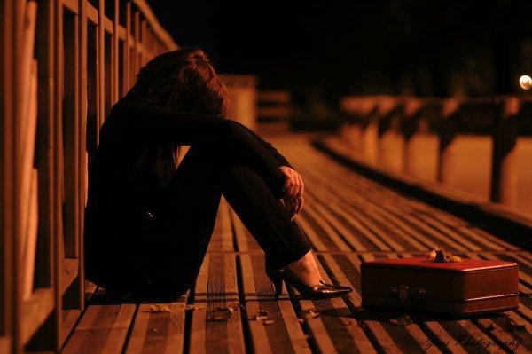 « Ne prenez pas la vie trop au sérieux, De toute façon vous n'en sortirez pas vivant. »
