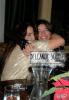 11.02.12 - Eleanor et ses amis ont assisté au concert de Taylor Swift
