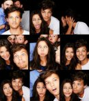 Photo de EleanorJCalder